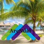 Доминикана — Пунта-Кана-Карибское море — Все включено! 1049 $ Вылет из Кишинева