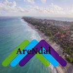 Куба — Варадеро, отель 4*- первая линия.Все Включено, вылет из Кишинева!