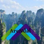 Групповой Гранд тур Летающие Горы Аватарна 12 дней с07.07по18.07