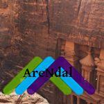 ПРЕКРАСНОЕ ПРЕДЛОЖЕНИЕ: Королевство Иордания, ПЕТРА.