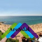 Испания, Акция «Фортуна 2019». Неделя отдыха от 260 Евро!