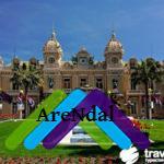 «Средиземноморский шик!» — Экскурсионный тур Испания + Франция