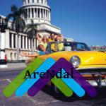 Куба — 2 ночи в Гаване+5 ночей на Варадеро, отель 4*- первая линия.Все Включено, вылет из Кишинева!