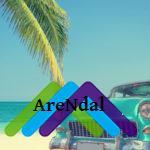 Яркая Куба, питание All Inclusive и авиабилет из Кишинева включены
